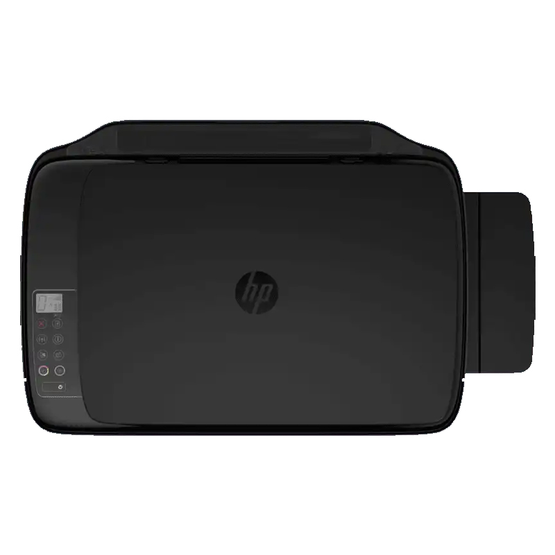 HP Printer Ink Tank Wireless 415 AiO